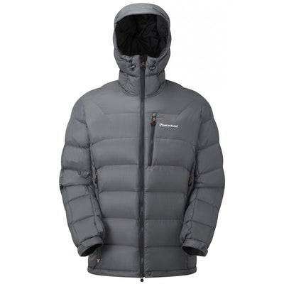 Montane-Men's Black Ice 2.0-Men's Insulation & Down-Steel-S-Gearaholic.com.sg
