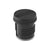 Stanley-Adventure Vacuum Bottle 1L/ Classic 0.5L/ 0.75L/ 1L Replacement Stopper 53mm-Replacement Part-Black-Gearaholic.com.sg