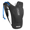Shop for Camelbak at Hydrobak 1.5 Litre at Gearaholic.com.sg