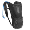 Camelbak-Rogue 2.5 Litre-Hydration Bag-Black-Gearaholic.com.sg
