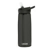 Camelbak-Eddy+ 750ml-Water Bottle-Charcoal-Gearaholic.com.sg