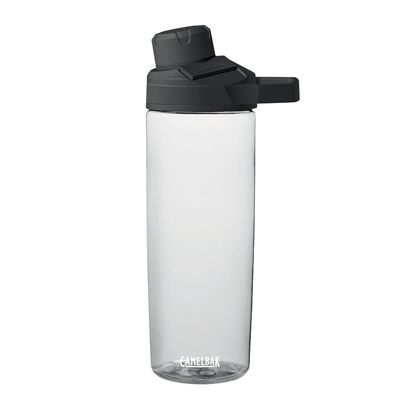 IRIS CamelBak Chute Mag 0.6L Hydration Drink Bottle