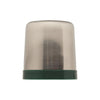 Stanley-Classic 0.5L/0.75L/1L Vacuum Bottle Replacement Cap 73mm-Replacement Part-Green-Gearaholic.com.sg