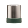 Stanley-Classic Vacuum Bottle 1.4L Replacement Cap 78mm-Replacement Part-Green-Gearaholic.com.sg