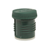 Stanley-Green Stopper for Stanley Classic Vacuum Bottle and Adventure Vacuum Bottle-Replacement Part-Gearaholic.com.sg