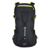 Montane-Montane Cobra 25 Backpack-RAPTOR TL fabric-backpacking pack-Black-Gearaholic.com.sg