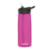 Camelbak-Eddy+ 750ml-Water Bottle-Deep Magenta-Gearaholic.com.sg