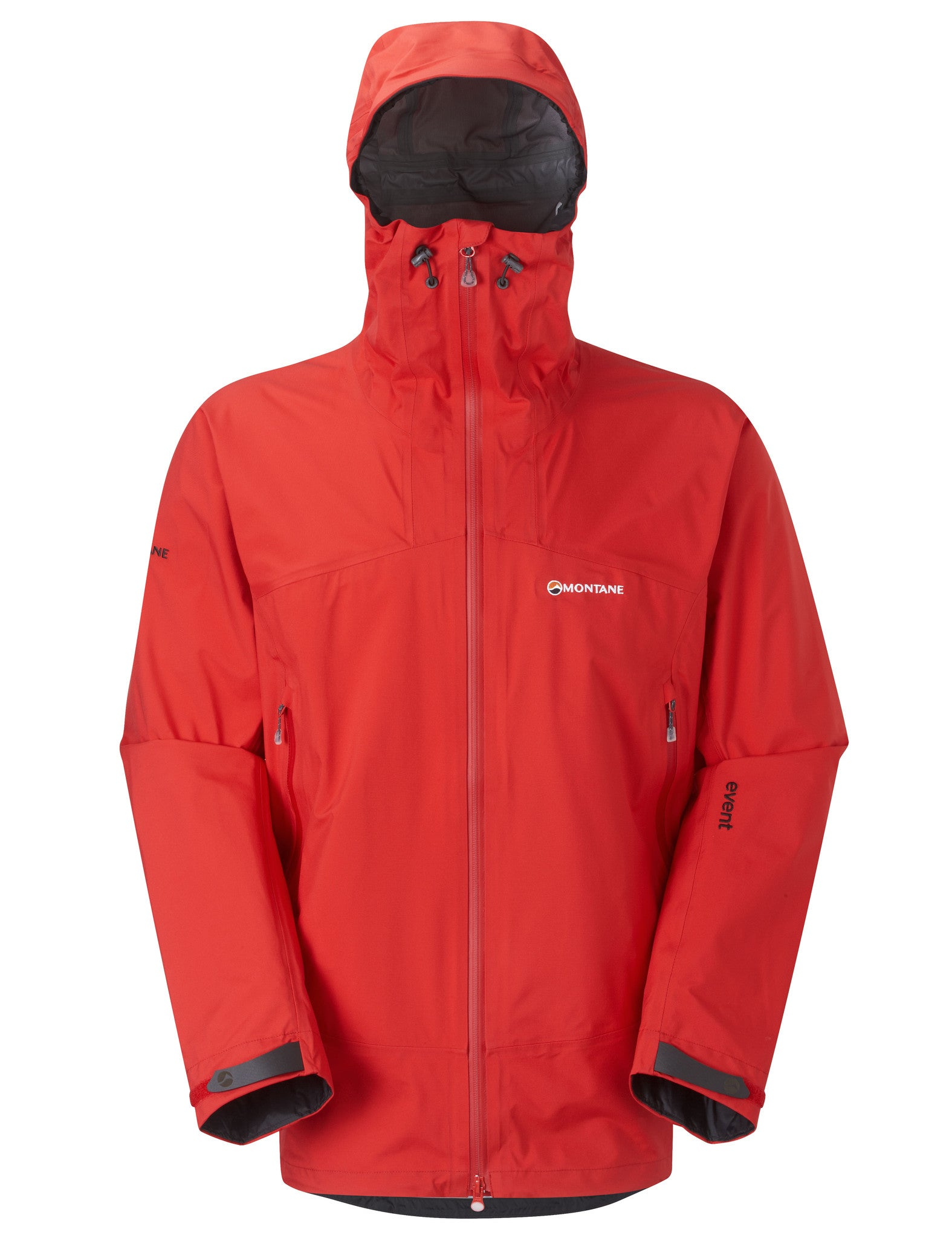 Montane-Women's Direct Ascent eVent¨ Jacket-Women's waterproof-Alpine Red-XS-Gearaholic.com.sg