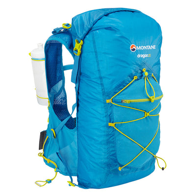 Montane-Montane Dragon 20 Ultimate Mountain Marathon Backpack-backpacking pack-Gearaholic.com.sg