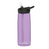 Camelbak-Eddy+ 750ml-Water Bottle-Dusty Lavender-Gearaholic.com.sg