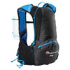 Montane-Fang 5 Trail Running Speed Pack-backpacking pack-Black-M/L-Gearaholic.com.sg