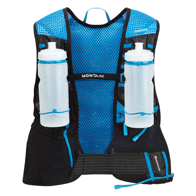 Montane-Montane Fang 5 Trail Running Speed Backpack-backpacking pack-Gearaholic.com.sg