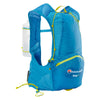 Shop for Montane at Montane Fang 5 Trail Running Speed Backpack at Gearaholic.com.sg