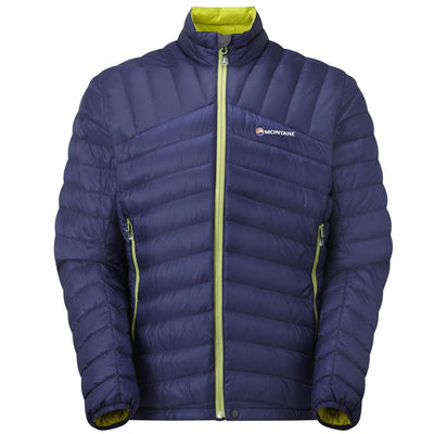 Montane-Men's Featherlite Micro Jacket-Men's Insulation & Down-Antarctic Blue-S-Gearaholic.com.sg