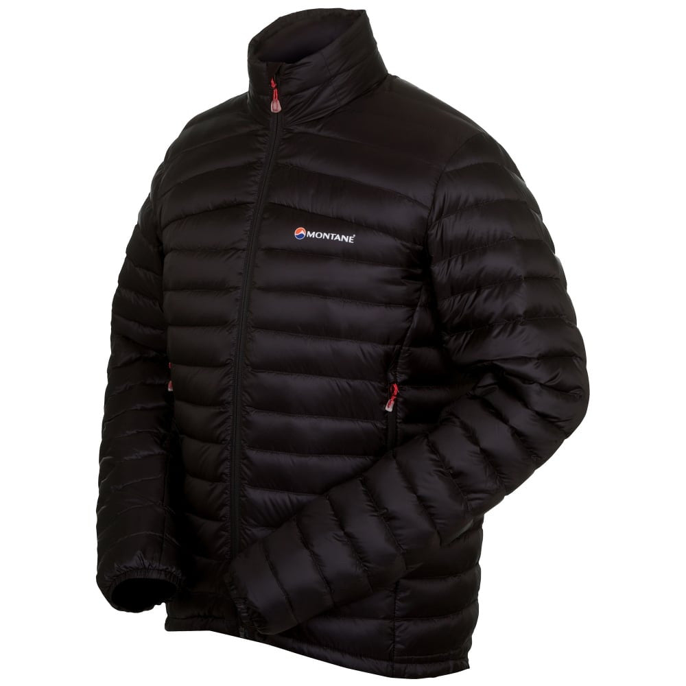 Montane-Men's Featherlite Micro Jacket-Men's Insulation & Down-Black-S-Gearaholic.com.sg