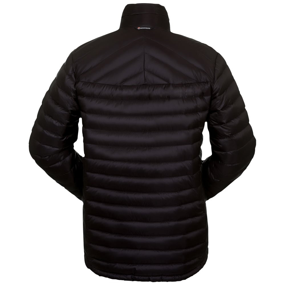 Montane-Men's Featherlite Micro Jacket-Men's Insulation & Down-Gearaholic.com.sg
