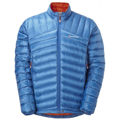 Montane-Men's Featherlite Micro Jacket-Men's Insulation & Down-Electric Blue-S-Gearaholic.com.sg