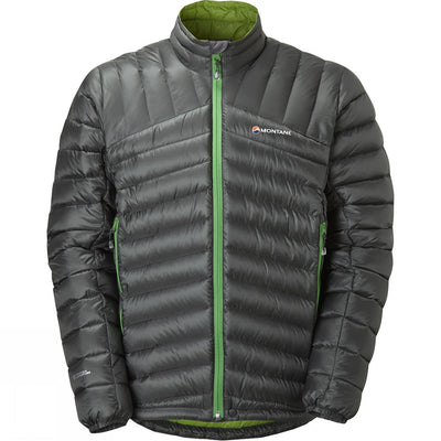Montane-Men's Featherlite Micro Jacket-Men's Insulation & Down-Shadow-S-Gearaholic.com.sg