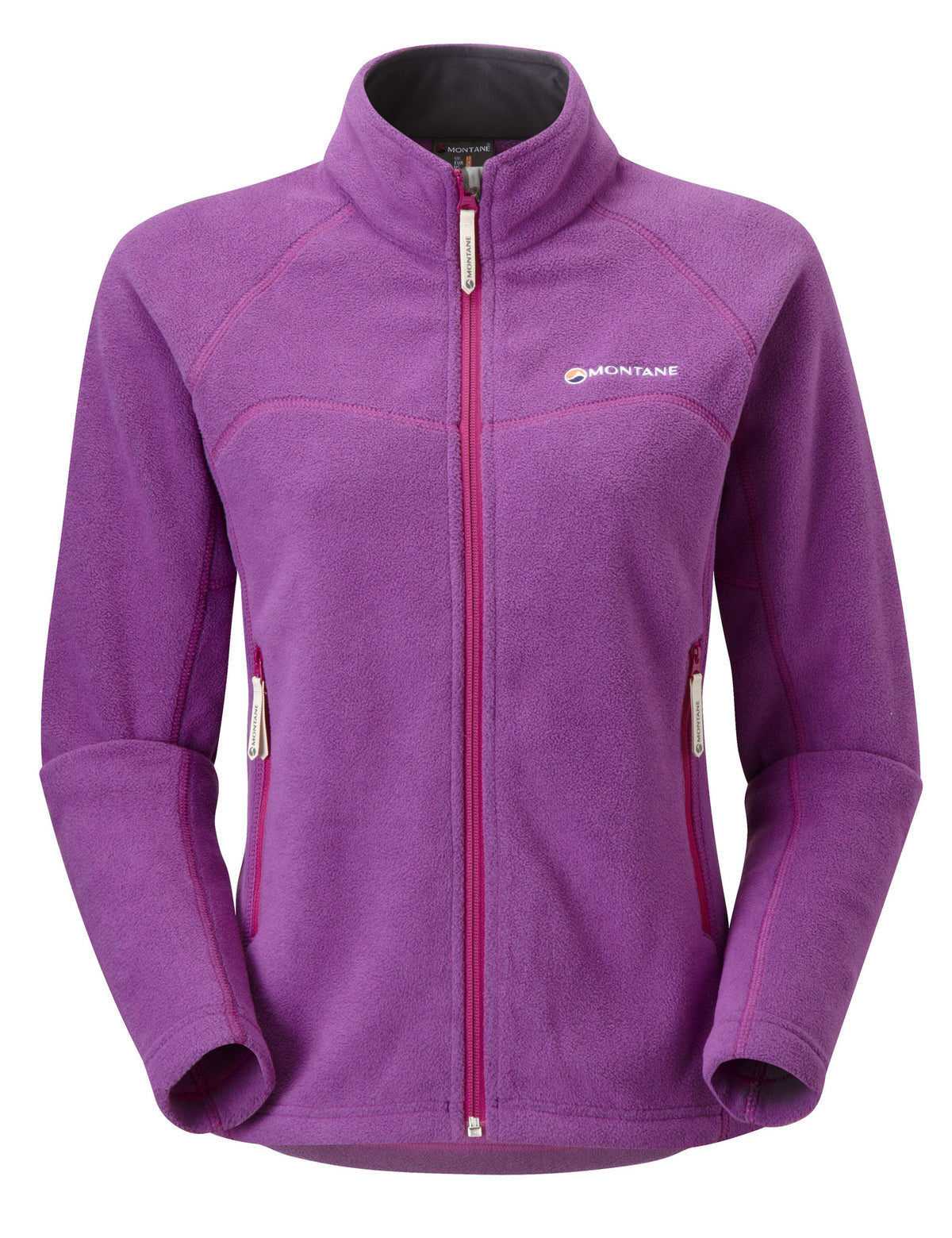 Montane-Women's Snow Storm Jacket-Womens Insulation & Down-Dahlia-XS-Gearaholic.com.sg