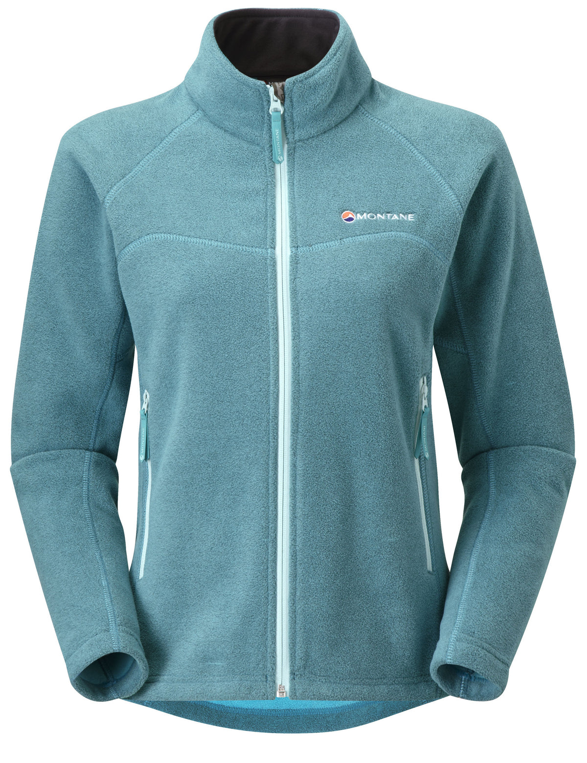 Montane-Women's Snow Storm Jacket-Womens Insulation & Down-Peacock-XS-Gearaholic.com.sg