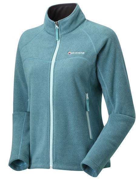 Montane-Women's Snow Storm Jacket-Womens Insulation & Down-Gearaholic.com.sg
