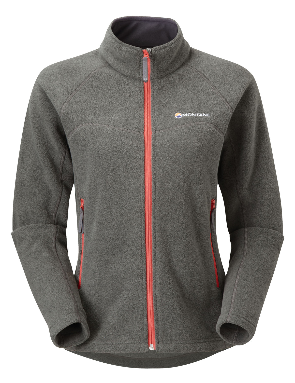 Montane-Women's Snow Storm Jacket-Womens Insulation & Down-Shadow-XS-Gearaholic.com.sg