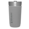 Stanley-GO Series Vacuum Tumbler 470ml Hot Cold Insulated Thermos-Vacuum Bottle-Granite-470ml-Gearaholic.com.sg