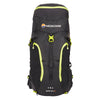 Montane-Grand Tour 55-backpacking pack-Black-S/M-Gearaholic.com.sg