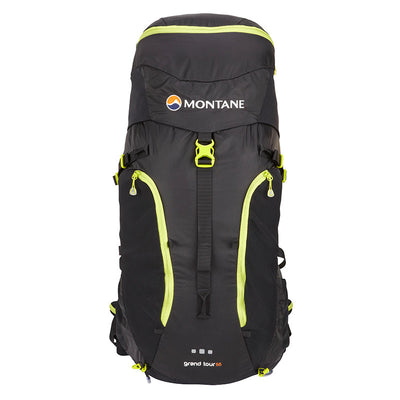 Montane-Montane Grand Tour 55 Backpack-backpacking pack-Black-S/M-Gearaholic.com.sg