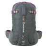 Montane-Habu 22-backpacking pack-Shadow-Gearaholic.com.sg