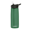 Camelbak-Eddy+ 750ml-Water Bottle-Hunter-Gearaholic.com.sg
