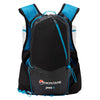 Montane-Jaws 10 Trail Running Pack - 10 Litre-backpacking pack-Black-S/M-Gearaholic.com.sg