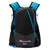 Montane Jaws 10 Trail Running Backpack - 10 Litre
