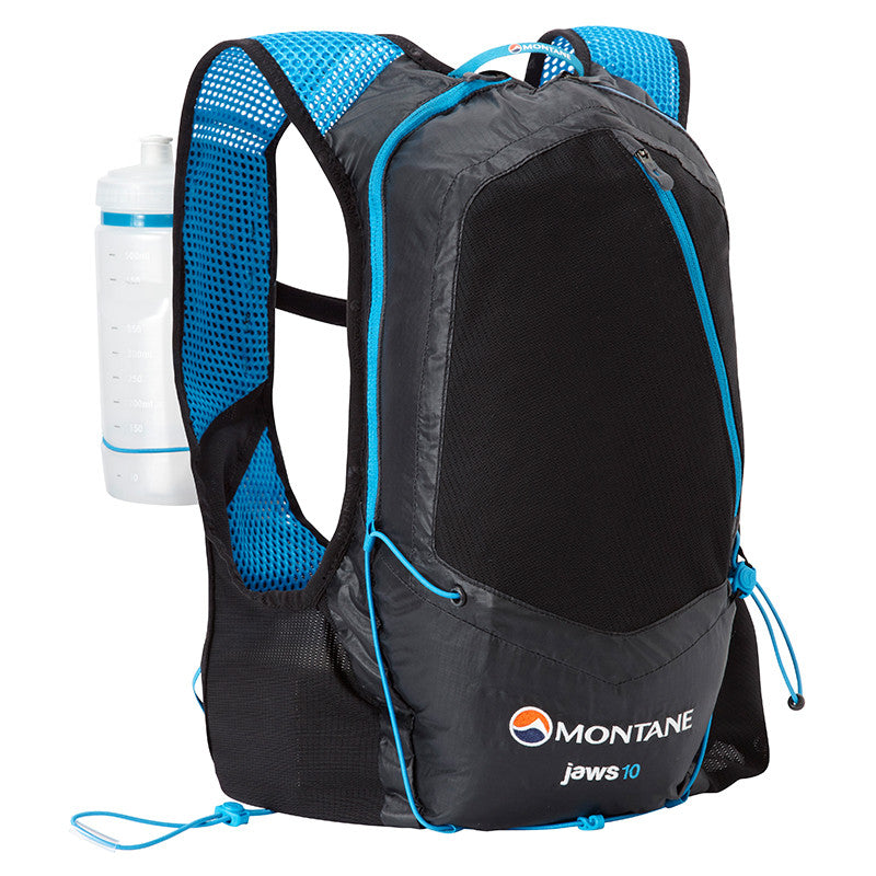 Montane-Montane Jaws 10 Trail Running Backpack - 10 Litre-backpacking pack-Gearaholic.com.sg