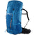 Kailas-Star Trek Backpack 45+5L-Backpacking Pack-Ocean Blue-Gearaholic.com.sg