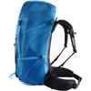 Kailas-Star Trek Backpack 45+5L-Backpacking Pack-Gearaholic.com.sg