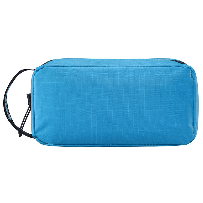 Kailas-Wash Bag / Toiletry Bag (M)-Packing Organizer-Gearaholic.com.sg