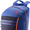 Kailas-Anole Plus Folding Backpack 20L-Backpacking Pack-Gearaholic.com.sg