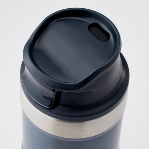 Stanley-Trigger Action Mug Replacement Cap-Replacement Part-Gearaholic.com.sg