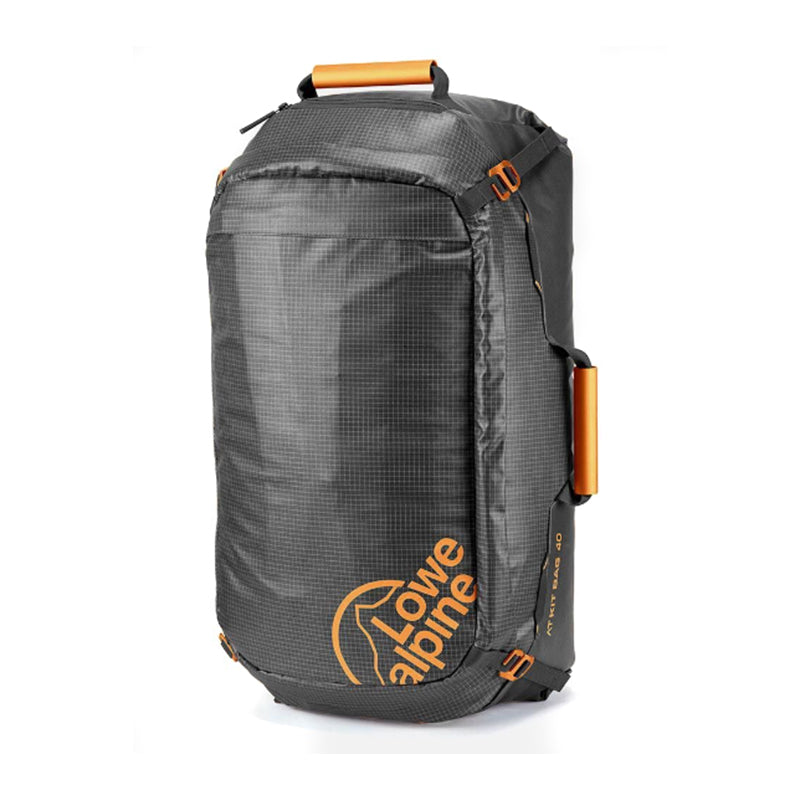 Lowe Alpine-AT Kit Bag 40-Backpacking Pack-Gearaholic.com.sg