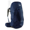 Lowe Alpine-Manaslu ND 60:75 (Design For Women)-Backpacking Pack-Blueprint-Gearaholic.com.sg
