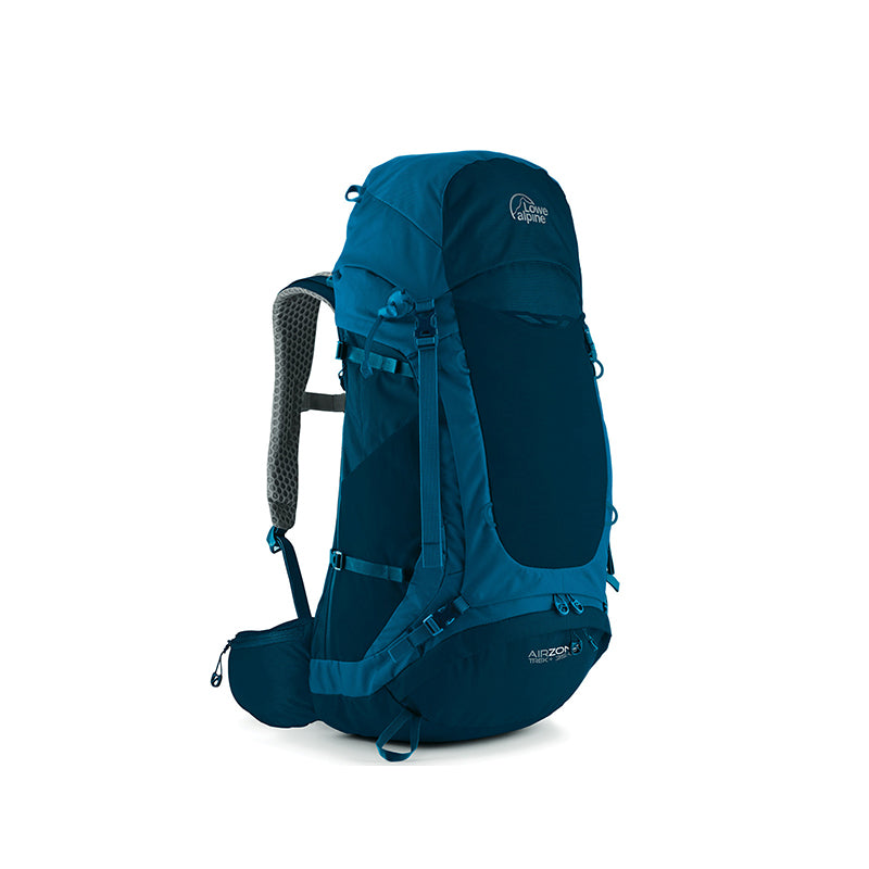 Lowe Alpine-AirZone Trek+ 35-45-Backpacking Pack-Gearaholic.com.sg
