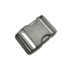 Shop for Lowe Alpine at 38mm Side Squeeze Buckle (x1) at Gearaholic.com.sg