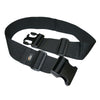 Shop for Lowe Alpine at 50mm Accessory Belt at Gearaholic.com.sg