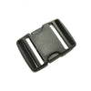 Lowe Alpine-50mm Side Squeeze Buckle (x1)-Other Accessories-Black-Gearaholic.com.sg