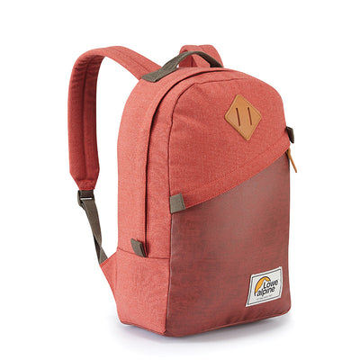 Lowe Alpine-Adventurer 20 - 50th Anniversary Limited Edition-Day Pack-Tabasco-Gearaholic.com.sg