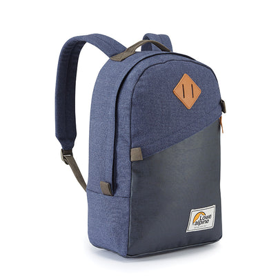 Lowe Alpine-Adventurer 20 - 50th Anniversary Limited Edition-Day Pack-Twilight-Gearaholic.com.sg