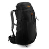 Lowe Alpine-AirZone Hike 30 Litres Backpack-Backpacking Pack-Black-Gearaholic.com.sg