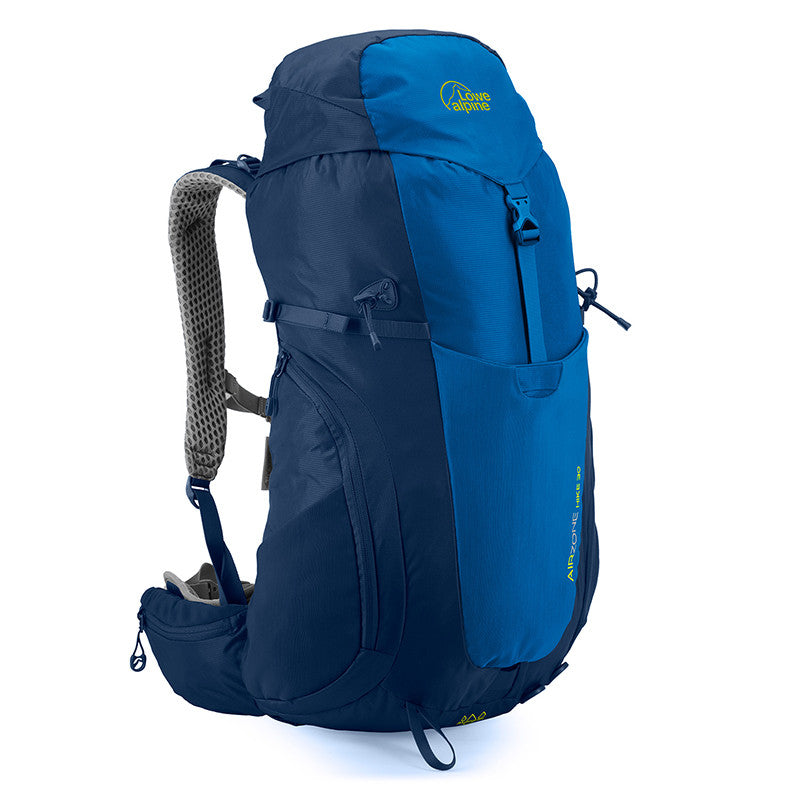 AirZone Hike 30 Litres Backpack