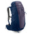 Lowe Alpine-AirZone Hike ND28 (Design for Women)-Backpacking Pack-Aubergine/Blue Print-Gearaholic.com.sg